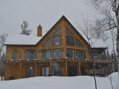 cottage-for-rent_charlevoix_99579