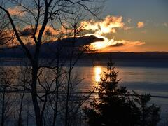 cottage-for-rent_charlevoix_99583