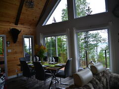 cottage-rental_la-taniere_82408