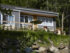 location-chalet_chalets-uchalet-accessible_79644