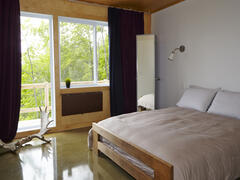 location-chalet_chalets-uchalet-accessible_79649