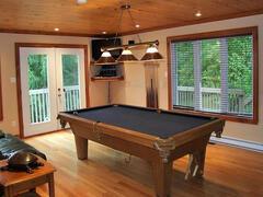 cottage-for-rent_laurentians_106591