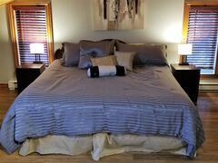cottage-for-rent_laurentians_106592