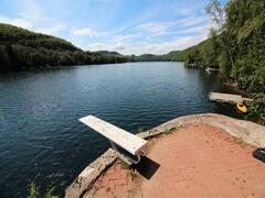 location-chalet_chalet-3-cac-au-bord-du-lac-duhamel_106593
