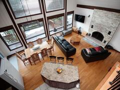 rent-cottage_Mont-Tremblant_106590