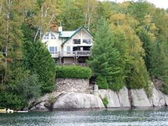 rent-cottage_Mont-Tremblant_79690