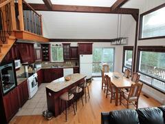 rent-cottage_Mont-Tremblant_82950