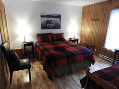 cottage-for-rent_mauricie_95553