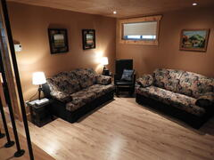 cottage-for-rent_mauricie_95557