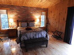 cottage-for-rent_mauricie_95564