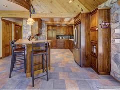 cottage-rental_le-missionnaire-spa-chalets-confort_79815