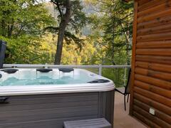 cottage-rental_le-missionnaire-spa-chalets-confort_80612