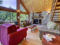 cottage-rental_le-missionnaire-spa-chalets-confort_80635