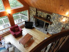 cottage-rental_le-missionnaire-spa-chalets-confort_95549