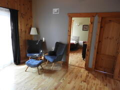 cottage-rental_le-missionnaire-spa-chalets-confort_95551