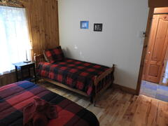 cottage-rental_le-missionnaire-spa-chalets-confort_95554