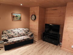cottage-rental_le-missionnaire-spa-chalets-confort_95558