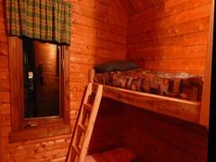 cottage-for-rent_monteregie_79870