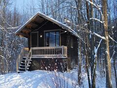 cottage-for-rent_monteregie_79877