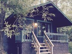 cottage-rental_chalet-nature_79866