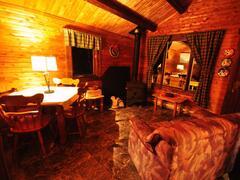 cottage-rental_chalet-nature_79868