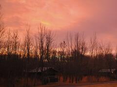 cottage-rental_chalet-nature_79876