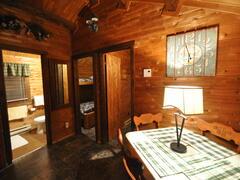rent-cottage_Ste-Anne-de-Sorel_79869
