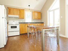 chalet-a-louer_lanaudiere_79901