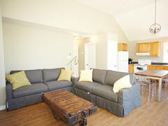 chalet-a-louer_lanaudiere_79904