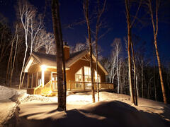 cottage-for-rent_lanaudiere_87980