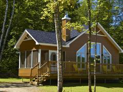 cottage-rental_clairiere_79898