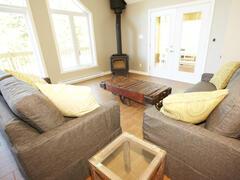 cottage-rental_clairiere_79902