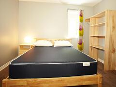 cottage-rental_clairiere_87977