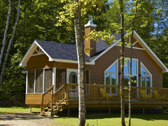 rent-cottage_Rawdon_79898