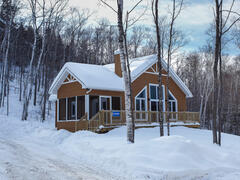 rent-cottage_Rawdon_79899