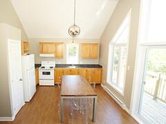 rent-cottage_Rawdon_79900