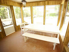 rent-cottage_Rawdon_79905