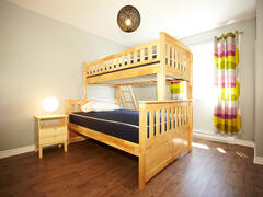 rent-cottage_Rawdon_87976