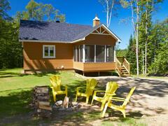 rent-cottage_Rawdon_87979