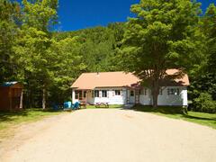 cottage-rental_lavalla_88063