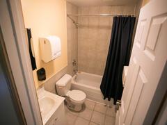 rent-cottage_Rawdon_119260