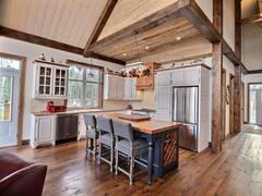 chalet-a-louer_lanaudiere_84012