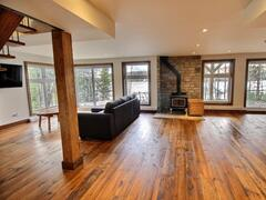 cottage-for-rent_lanaudiere_84017
