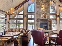 cottage-for-rent_lanaudiere_84019