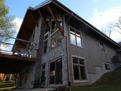 cottage-rental_domaine-du-lac-ouareau_84001