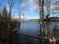 cottage-rental_domaine-du-lac-ouareau_84005