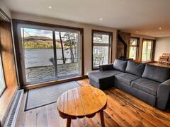 cottage-rental_domaine-du-lac-ouareau_84018