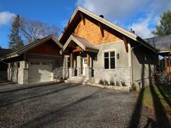 rent-cottage_St-Donat_84002