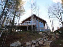 rent-cottage_St-Donat_84006