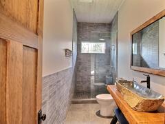 rent-cottage_St-Donat_84013
